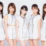 4/26Juice=Juice両A面ニューシングル「地団駄ダンス/Feel!感じるよ」発売決定