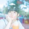 【カントリー・ガールズ】嗣永桃子ラスト写真集『ももち』発売決定!