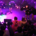 【つばきファクトリー】アイドル対バンライブに出演決定