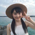 【カントリー・ガールズ】森戸知沙希可愛すぎ問題