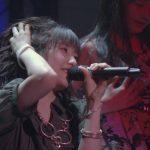 【モーニング娘。'17】佐藤優樹のブログ効果で薔薇の指輪が売り切れ
