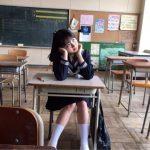 【カントリー・ガールズ】森戸知沙希1st写真集のOFFSHOTがまた公開!