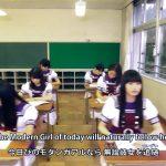 つばきファクトリー『うるわしのカメリア』MV公開!