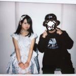 【モーニング娘。'17】横山玲奈ちゃん、チェキ写真写り個別握手対応が完璧で新天使誕生のお知らせ
