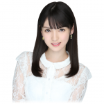 道重さゆみの新曲は大森靖子が作詞作曲