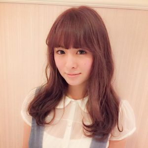 【Berryz工房】菅谷梨沙子さんが色白すぎて美しいと話題