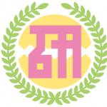 【ハロプロ研修生】井上ひかる・段原瑠々・前田こころ・山﨑夢羽が℃-uteコンサートツアーに帯同決定!