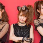 LoVendoЯの新曲はヒャダイン作詞作曲!そして夏前にミニアルバム発売決定!