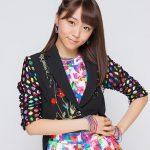 【アンジュルム】室田瑞希写真集は5月15日発売!