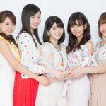 【Juice=Juice】海外7か国で公演決定