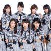 【アンジュルム】 DVD Magazine Vol.11 CM動画を公開