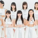【つばきファクトリー】2ndシングル発売決定「就活センセーション」は中島卓偉が作詞・作曲