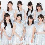 モーニング娘。'17が5月26日の日本武道館公演完売につき6月23日に日本武道館追加公演発表!!!